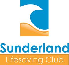 Sunderland Life Saving Club